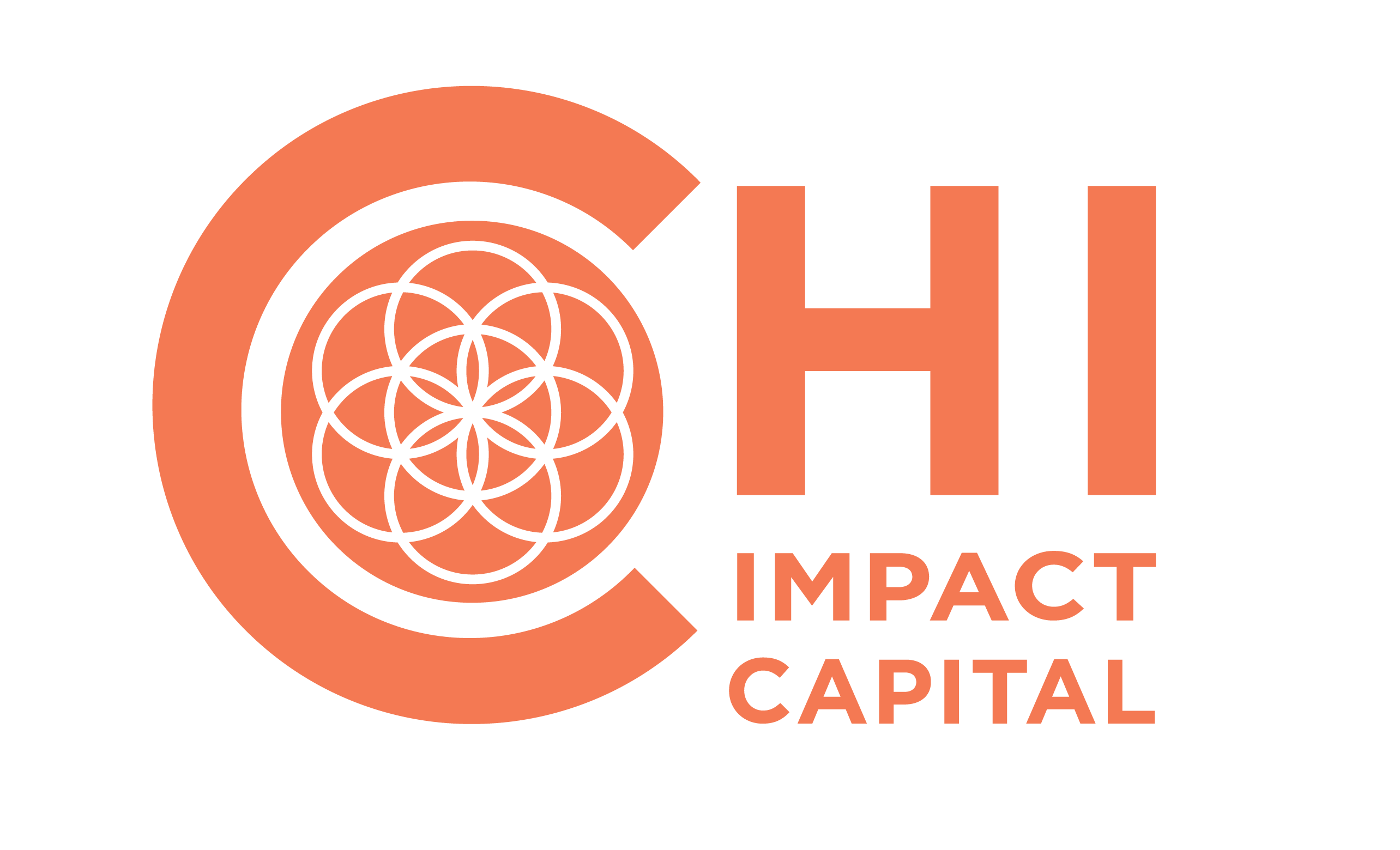 chi impact