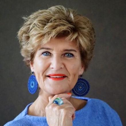 Corinne Heijn