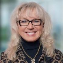 Dr. Mariana Bozesan